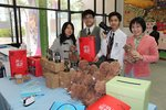 20150214-student_union_school_fair-06