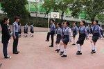 20150307-drill_exam-01