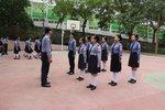 20150307-drill_exam-04