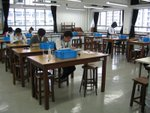 20110128-biologylabexam-09