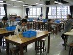 20110128-biologylabexam-12