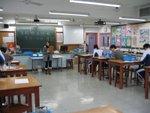 20110128-biologylabexam-14