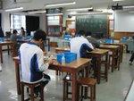 20110128-biologylabexam-15