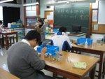 20110128-biologylabexam-19