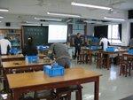 20110128-biologylabexam-20