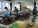 20110128-biologylabexam-24