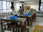 20110128-biologylabexam-27