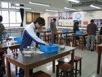 20110128-biologylabexam-28