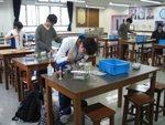 20110128-biologylabexam-30
