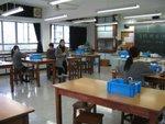 20110128-biologylabexam-32