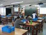 20110128-biologylabexam-36