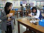 20110128-biologylabexam-69
