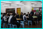 20150316-outstanding_student_sharing_01-15