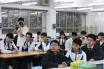20150316-outstanding_student_sharing_01-41