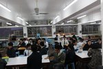 20150316-outstanding_student_sharing_01-52