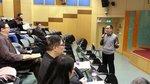 20150313-IMC_Training-14