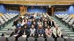 20150313-IMC_Training-34