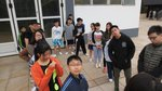 20150313-20150314-BBSS_camp_02-45