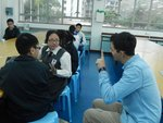 20150311-Learning_English_via_other_cultures-05