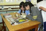 20111018-dissection-03