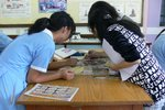 20111018-dissection-04