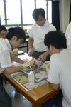 20111018-dissection-09