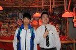 20150320-History_Museum_02-11