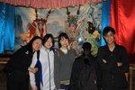 20150320-History_Museum_02-12