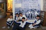 20150320-History_Museum_02-18