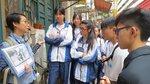 20150320-WanChai_01-12