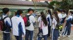 20150320-WanChai_01-36
