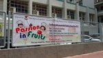 20150330-Passion_in_Fruit-09