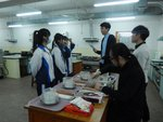 20150310-Learning_English_via_Cooking-03