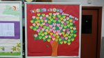 20150311-F6students_greeting_cards-12