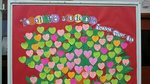 20150311-F6students_greeting_cards-14