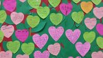 20150311-F6students_greeting_cards-15