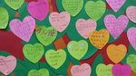 20150311-F6students_greeting_cards-17