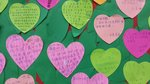 20150311-F6students_greeting_cards-19
