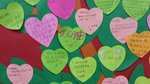 20150311-F6students_greeting_cards-22