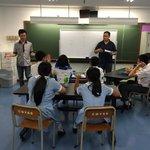 20141009-school_reporter-02