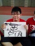 20150403-hkjc_horses_finger_printing_05-06
