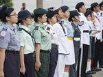 20150504-May_Fourth_Flag_Raising_01-25a