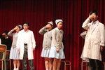 20150203-drama_festival_02-04