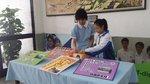 20150514-Nepal_Appeal-04