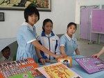 20150514-Nepal_Appeal-10