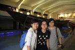 20150401_20150404-Quanzhou_01-06