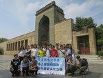 20150401_20150404-Quanzhou_01-19