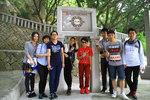 20150401_20150404-Quanzhou_01-24