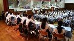 20150520-CMYSS_forum-03