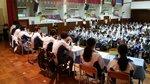 20150520-CMYSS_forum-04
